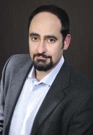 Marco Nisticò Named Artistic Administrator for Sarasota Opera