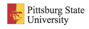 Pittsburg State University Announces Two Upcoming Virtual Productions