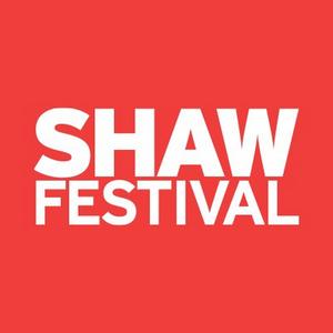 The Shaw Festival Announces 2021 Season