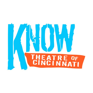 The Know Theatre Continues 23rd Mainstage Season