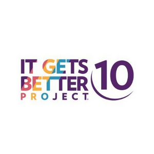 It Gets Better Project Debuts OUT IN FRONT Docu-Series