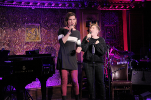 BWW Feature: Cabaret Today