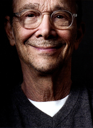 Joel Grey to Appear as a Guest on BRIDGE TO BROADWAY