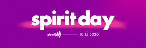 GLAAD's Spirit Day Sends United Message of Support and Acceptance to LGBTQ Youth