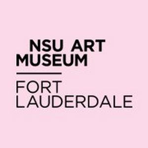 NSU Art Museum Fort Lauderdale Announces Four New Board Members