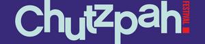 20th Annual Chutzpah! Festival Returns This November