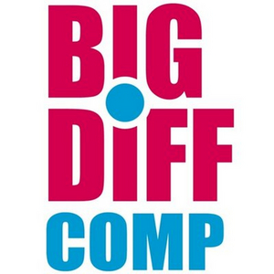 Big Difference Company Receives Lifeline Grant From Government's £1.57bn Culture Recovery Fund