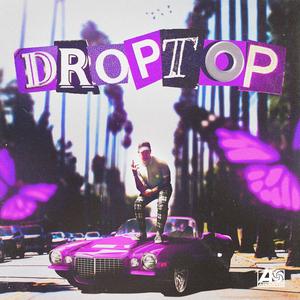 Rozei Releases Vibey New Single 'Droptop'