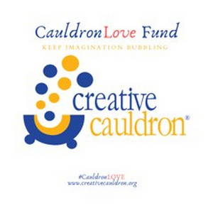 Creative Cauldron Premieres Radio Broadcast of Original Musical ON AIR