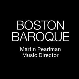 Boston Baroque Releases Biber's THE MYSTERY SONATAS on Boston Baroque Live