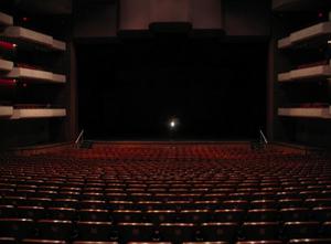 BWW Blog: A Letter to the COVID-Era Theatre Student