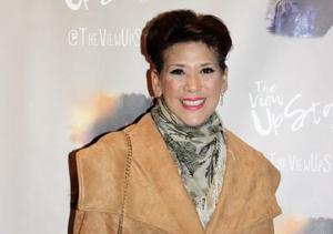 Broadway Mourns the Loss of Doreen Montalvo