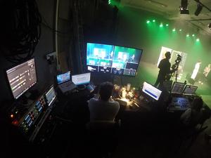 Guest Blog: Applecart Arts' Will Alder On Creating Live-streamed Shows