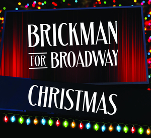 Jim Brickman Presents Live Virtual Concert and Holiday Album Featuring Kelli O'Hara, Norm Lewis, Megan Hilty and More