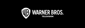 Industry Leader Channing Dungey Named Chairman, Warner Bros. Television Group