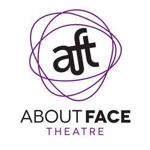About Face Theatre Announces 2020-21 Season