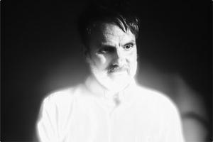 BWW Interview: Mike Viola Talks New Album, Adam Schlesinger, and a DEWEY COX Musical
