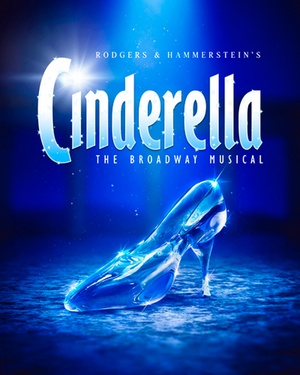 Renaissance Performing Arts Will Present CINDERELLA This November
