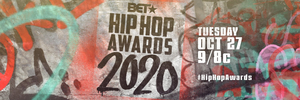 Snoop Dogg, T.I., Monica, Cordae Will Present at the HIP HOP AWARDS