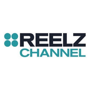 REELZ Releases November 2020 Lineup