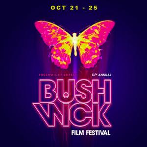 The Bushwick Film Festival Kicks off Tomorrow, October 21