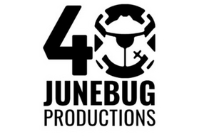 Junebug Productions to Discuss Your Right to Vote with Power Coalition