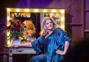 Opera San Jose Announces Superstar Susan Graham In THREE DECEMBERS