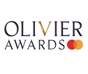 Further Details Announced Ahead Of the 2020 Olivier Awards