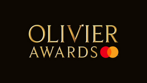 DEAR EVAN HANSEN, & JULIET, FIDDLER ON THE ROOF, and More Take Home 2020 Olivier Awards - Full List!