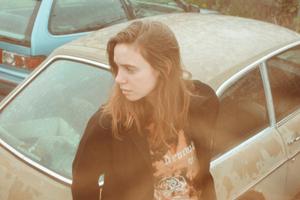 LISTEN: Julien Baker Shares New Single 'Faith Healer'