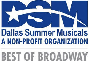 Dallas Summer Musicals Announces More Changes to Upcoming Broadway Schedule