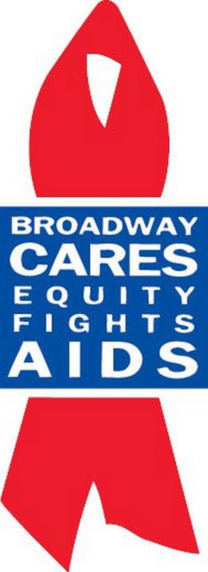 Quarantunes Zoom Concert Raises $1.2 Million for Broadway Cares/Equity Fights AIDS