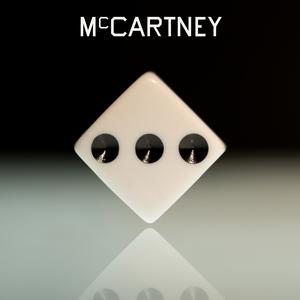 Paul McCartney Will Release New Album 'McCartney III' Dec. 11
