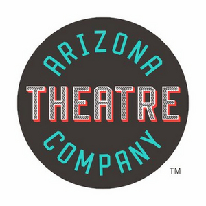 Submission Deadline for 2021 Arizona Theatre Company National Latinx Playwriting Award is November 1