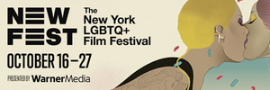 NewFest's New York LGBTQ Film Festival Announces New Initiative and Cash Prizes for Black LGBTQ+ Filmmakers
