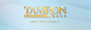RATINGS: TAMRON HALL Grows Week to Week in Households and Total Viewers