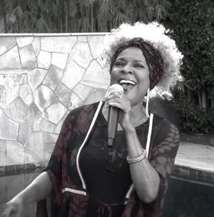 Thelma Houston Livestream Starting Oct. 24