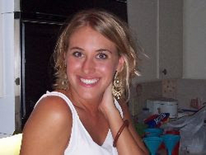 New Theories Into Disappearance of Florida Woman on 48 HOURS