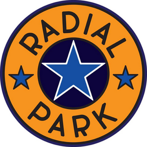 Radial Park at Halletts Point Play Announces Upcoming Programming