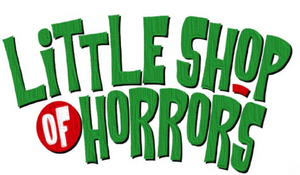 Skylight Music Theatre Announces Cast and Creative Team for LITTLE SHOP OF HORRORS