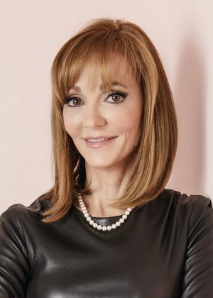 Caroline Beasley Elected Chairman of BMI Board of Directors