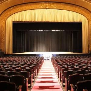 Newark Symphony Hall Creates Black-Led Investment Committee
