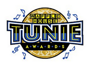 Lauren Alaina, Walker Hayes & 3 Doors Down Will Play at THE TUNIE AWARDS