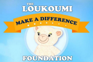 COME FROM AWAY Takes Part in Virtual Make a Difference Day With The Loukoumi Foundation