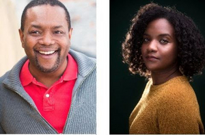 John-Andrew Morrison, Jasminn Johnson, Lilli Cooper and Adam Gwon to Join KEEN AFTER HOURS