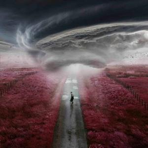 Dylan Fraser Releases Debut EP 'The Storm'