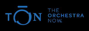 The Orchestra Now Announces Two Additional Symphonic Concerts to be Livestreamed
