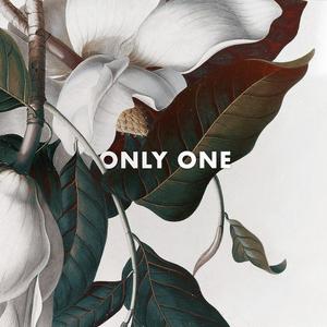 KRANE Crafts a World-Class Soundscape on 'Only One'