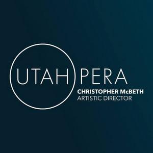 Utah Symphony | Utah Opera Announces Fall 2020 Digital Streaming Schedule