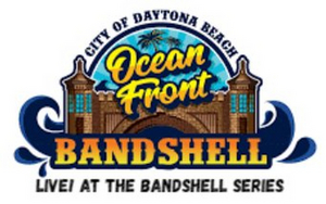 The Roberts Group Brings Live Music Back to Florida  With Launch of the Live! at the Bandshell Series